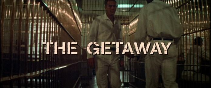 Don McCoy sale de prisión, The Gateway