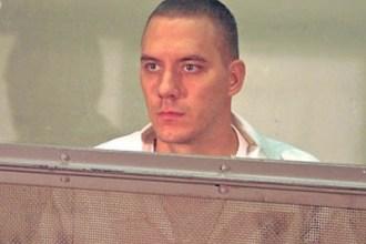 Herzog indaga en el abismo de los condenados a muerte