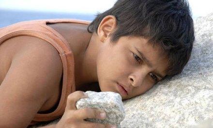 Taquilla del cine venezolano: El Rumor de las Piedras sigue firme