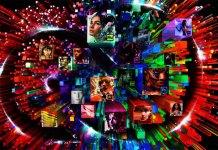 Adobe alquila aplicaciones