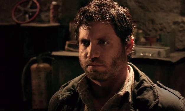 El film colombiano Saluda al diablo de mi parte, en los cines venezolanos