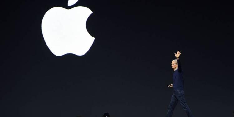 Apple busca competir con Netflix y HBO con contenidos originales
