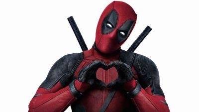 Deadpool 2 se estrenará dos semanas antes de lo previsto
