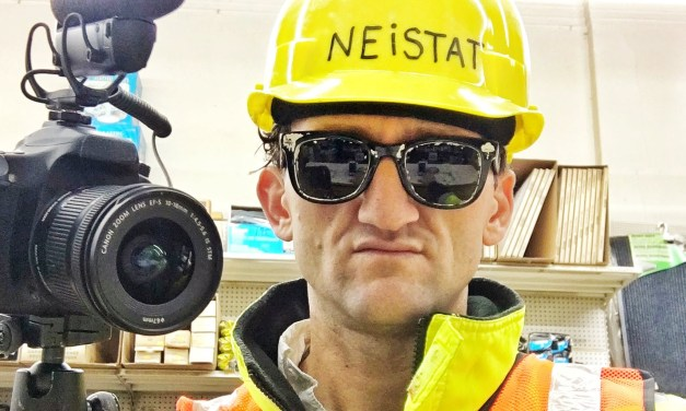 Casey Neistat, estructura dramática de un vlog exitoso