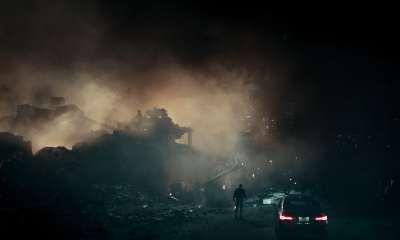 The Cloverfield Pardox sorprende cn su estreno anunciado
