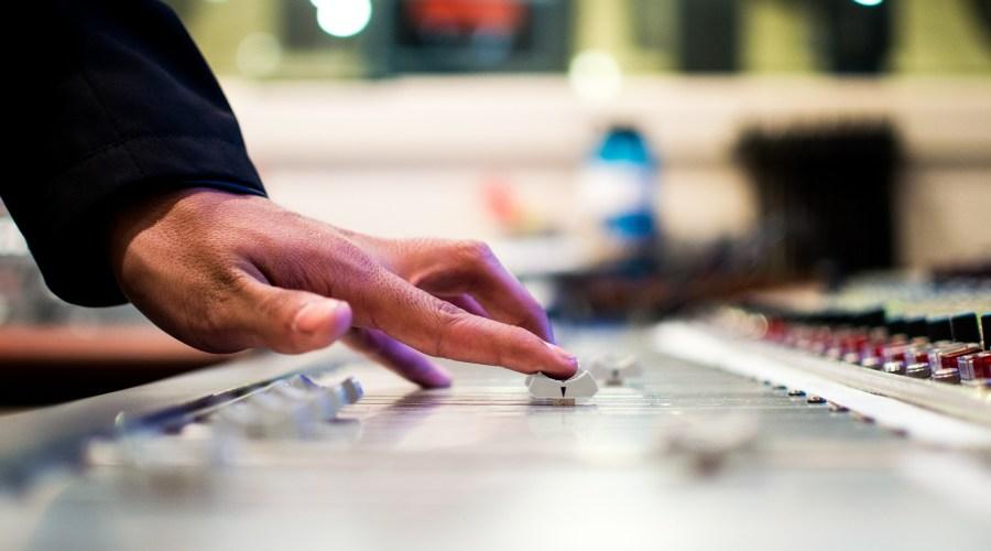 La Inteligencia Artificial en el cine también revolucionará el sonido