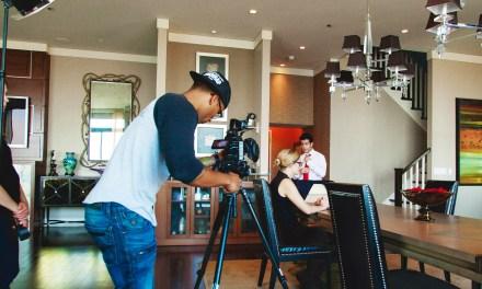 En torno al método de 'Guerrilla Filmmaking'