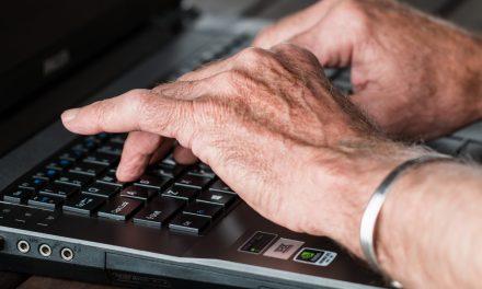 ¿Cuánto tiempo toma escribir un guión? (y cuánto deberías cobrar…)
