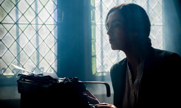 Highland, aplicación para trabajar con el formato de guiones Fountain