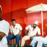 La brutalidad policial en el cine negro, una preocupación constante