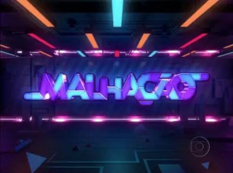 https://i2.wp.com/www.blogadao.com/imagens/2011/01/trilha-sonora-malhacao-2011.jpg