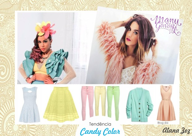 candy color-2.jpg