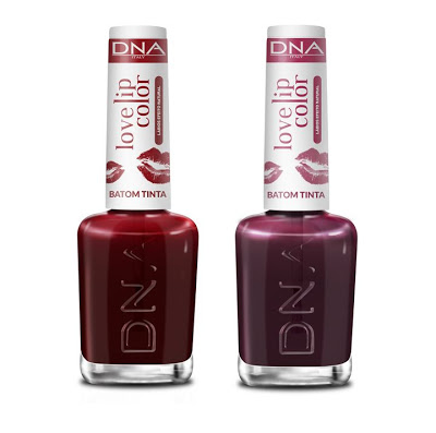 love-lip-color-dna-italy-2