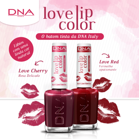 Love-lip-color-dna-italy1