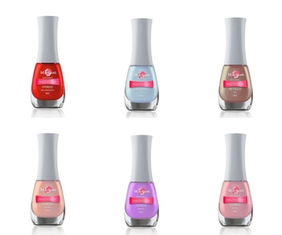sol-do-oriente-beautycolor-esmalte-1