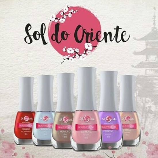 sol-do-oriente-beautycolor-esmalte-3