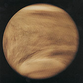 Venere (credit: nasa.gov)