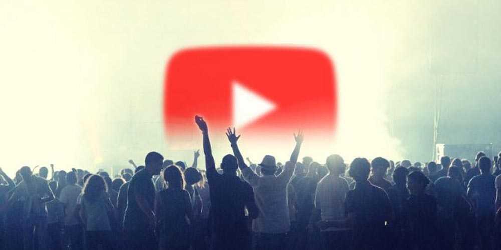 ingilizce youtube kanalı açmak, yabancı dilde video kanalı hakkında ipuçları