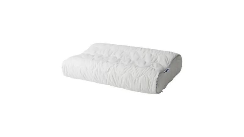 Cuscini Ikea