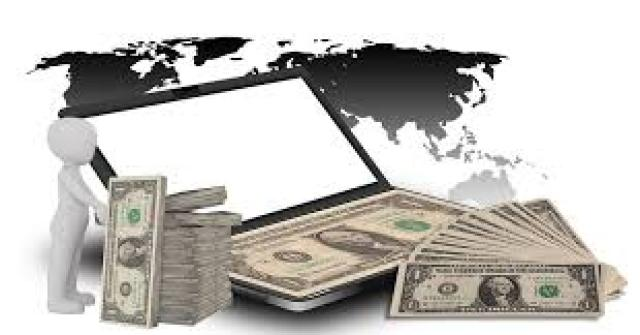 money-2Binternet.jpg