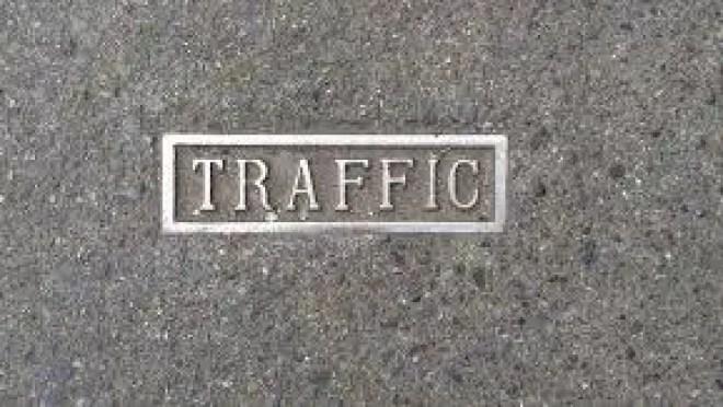 strategie affiliation pour petit blog avec petit trafic