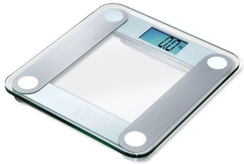 Best Smart Bathroom Scales