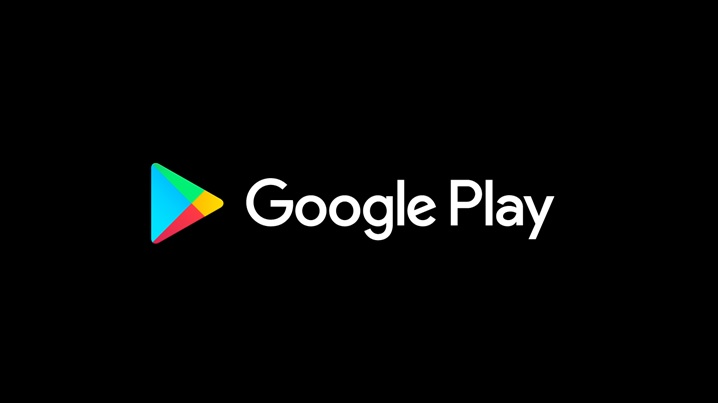 Google Play Upgrade