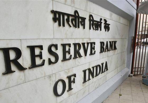 RBI Provides a Modern Method of Prepaid Payment