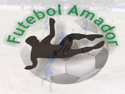 Copa de Bairros de Feira de Santana começa no próximo domingo