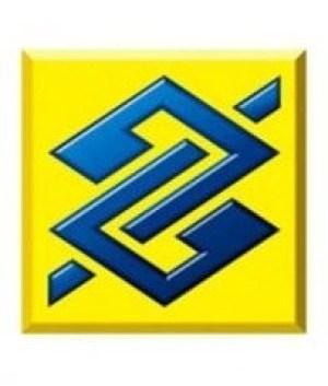 Logomarca do Banco do Brasil. (Reprodução)