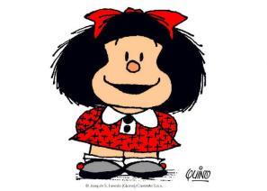Mafalda_Quino_tirinhas_Quadrinhos