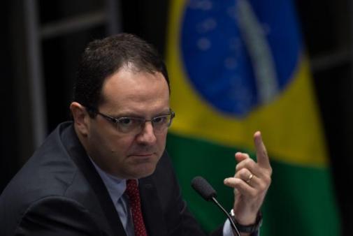 Marcelo-Camargo_ex-ministro-da-Fazenda