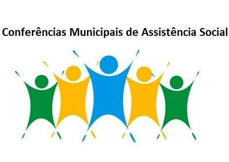 Feira de Santana será o primeiro município do país a realizar Conferência de Assistência Social em 2019