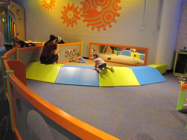 miroir | Blog bébé Montessori