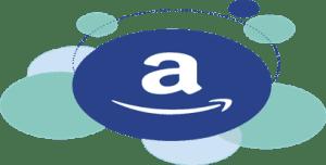 Build Amazon Affiliate Site