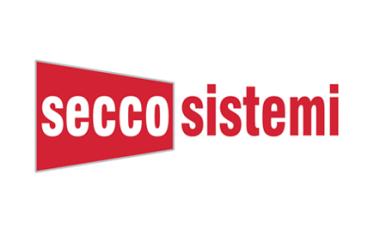 secco sistemi