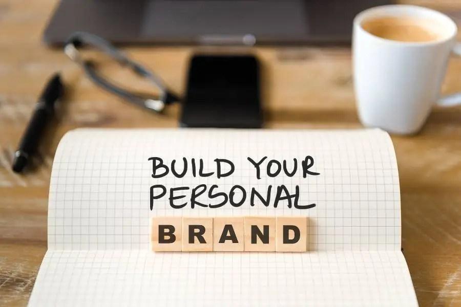 Branding Coach For Female Entrepreneurs