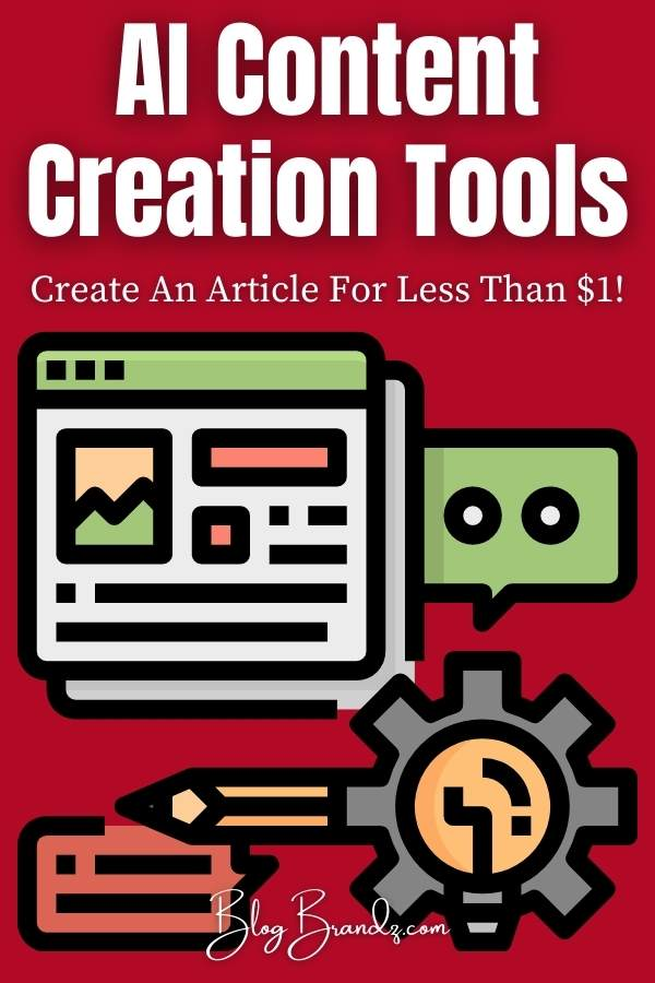 Articoolo AI Content Creation Tools