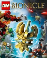 Image result for bionicle