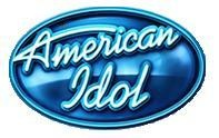 idol-logo1a