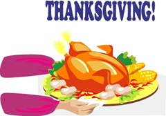 jpg_thanksgiving-09