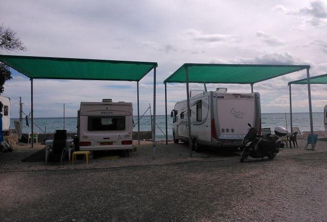 zona_playa