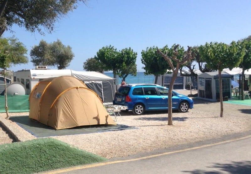 camping-tienda-playha
