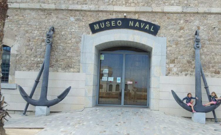 museo-naval-cartagena