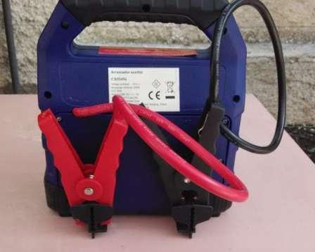 arrancador-baterias-camping-trasera