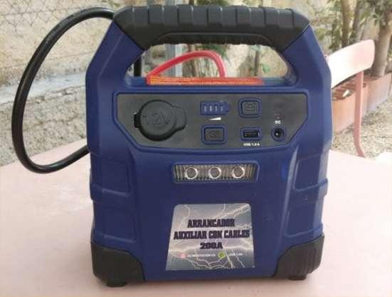 arrancador-baterias-camping
