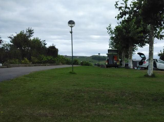 cuesta-en-camping