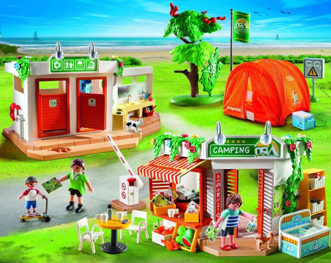 camping-juguete