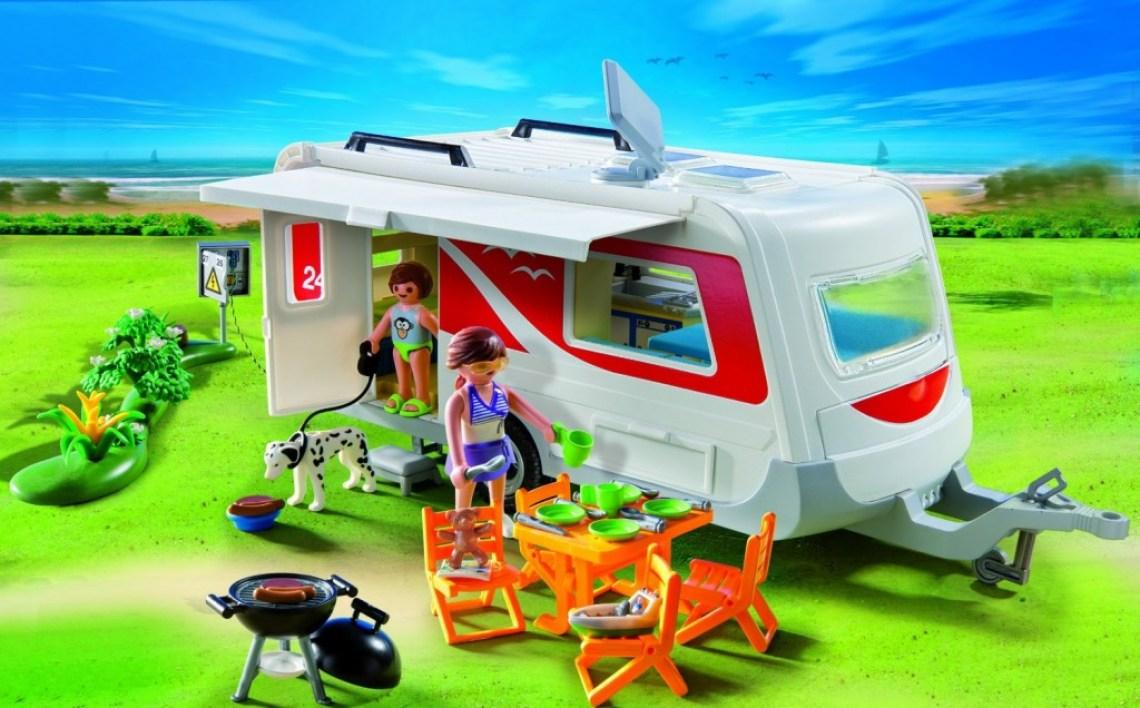 caravana-juguete-playmobil-acampada