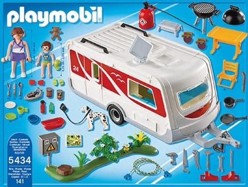 caravana-juguete-playmobil